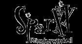 SparXX kinderwinkel